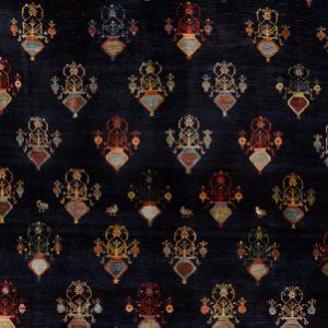 atelier-oriente-tappeti-orientali