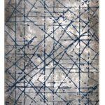 tappeto-moderno-Valsw3949