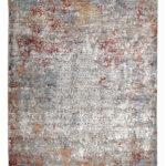 1 Luxury Carpets PALAZZO N° 134196 mis 230x160