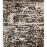 Tappeto VALS Beige/brown cod w5048