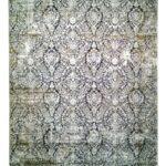 tappeto moderno palazzo 230X160 atelier d'oriente