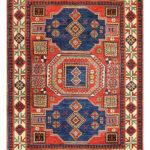 Kazak turco 138689-240x170 Atelier D'Oriente Palermo