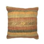 Cuscino kilim Persiano