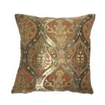 Cuscino Persiano