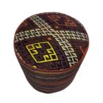 Pouf Persiano 50x45
