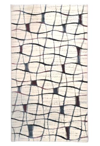Tappeto Moderno Alisya mis 150x80 N EN013 Atelier D'Oriente